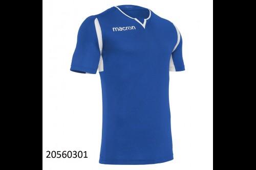 Волейбольная (гандбольная) футболка MACRON ARGON