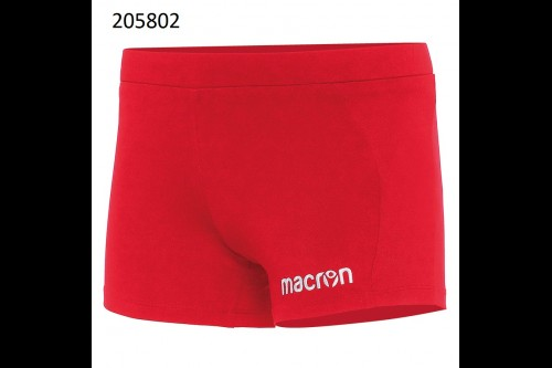 Шорты волейбольные MACRON OSMIUM
