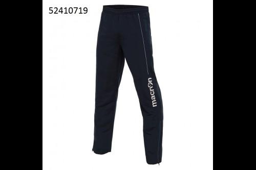 Тренировочные регбийные штаны MACRON JADE
