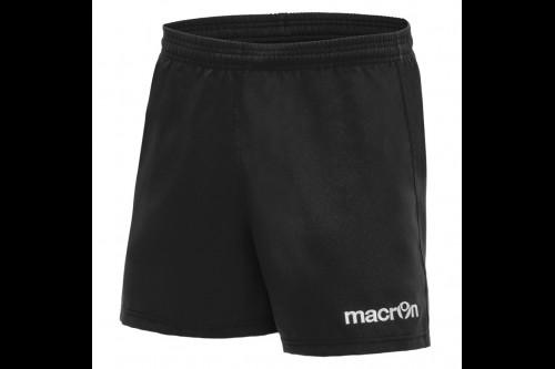 Регбийные шорты MACRON HOWLITE