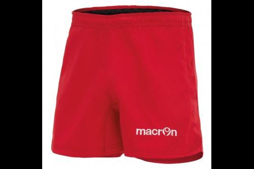 Регбийные шорты MACRON HYLAS