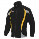 Спортивная куртка MACRON PRINCE
