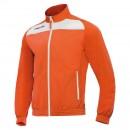 Спортивная куртка MACRON CAMALUS