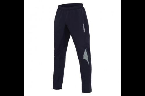 Тренировочные регбийные штаны MACRON EMERALD