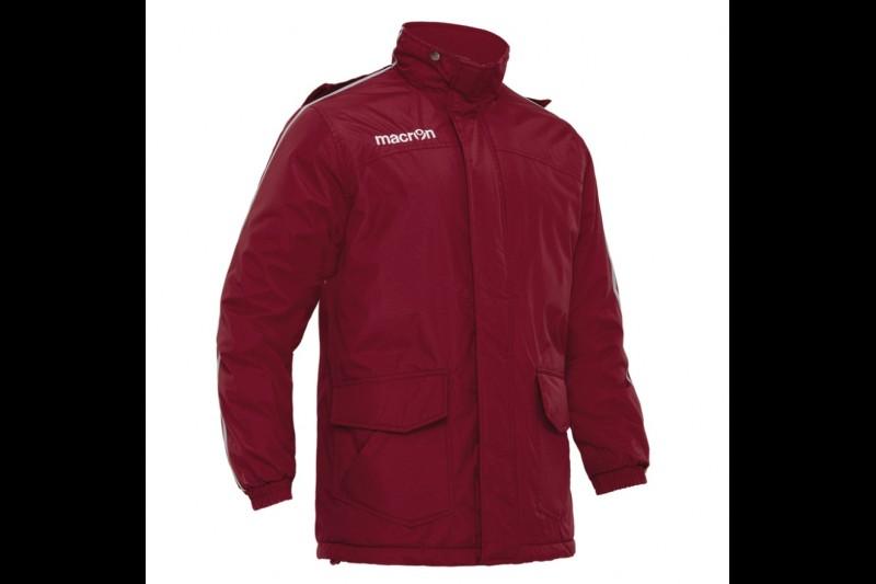 06a6a528 Kуртка MACRON TERRANOVA: цена и описание, купить в интернет-магазине ...