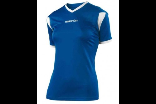 Женская футболка MACRON EUPHORIA