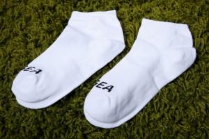 Критерии выбора спортивных носков