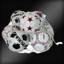 Сетка для мячей WINNER (10 мячей)