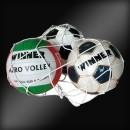 Сетка для мячей WINNER (3 мячей)