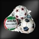 Сетка для мячей WINNER (5 мячей)