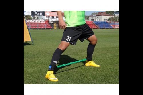 Эспандер латеральный для тренировки ног YAKIMASPORT