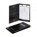 Футбольный планшет-блокнот А-4 YAKIMASPORT