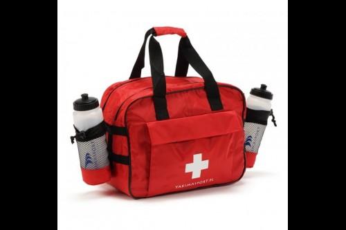 Медицинская сумка YAKIMASPORT